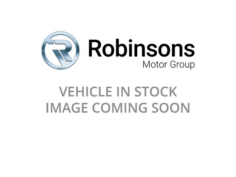 Volkswagen Golf 1.4 TSI SE 122PS 5Dr