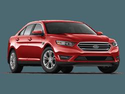 Ford Dealer | Saudi Arabia | Aljazirah Vehicles