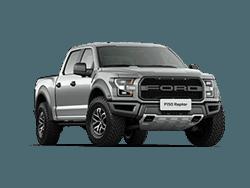 Ford Cars Dealer   Saudi Arabia   Al Jazirah Vehicles Agencies