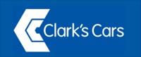 Clarks Cars