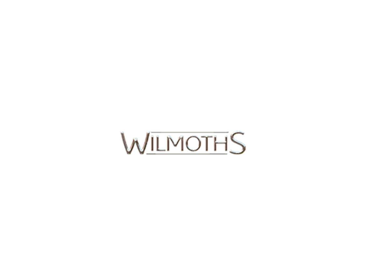 Wilmoths Eastbourne