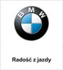 BMW - Radość z jazdy