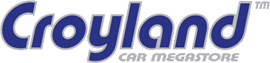 Croyland Car Mega Store