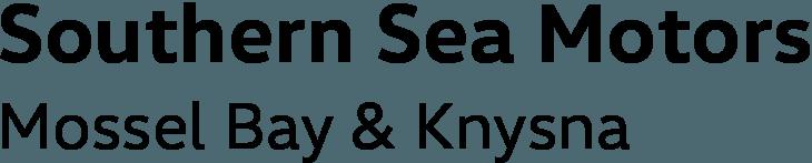Southern Sea Motors