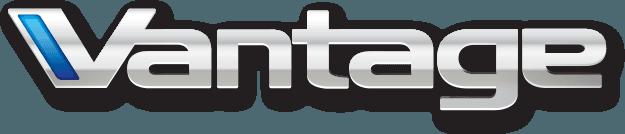 Vantage Motor Group