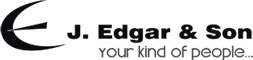 J Edgar & Son Limited