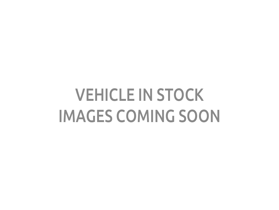 Toyota Land Cruiser 2.8 D-4D 4X4 Invincible X (177bhp)