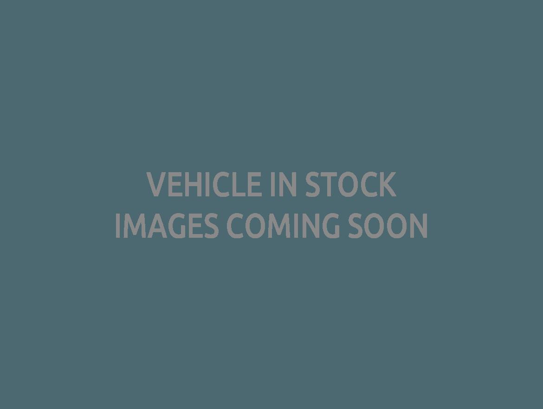 Renault Kangoo ML20 44KW Panel Van