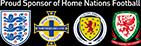 Sponsorships Logo