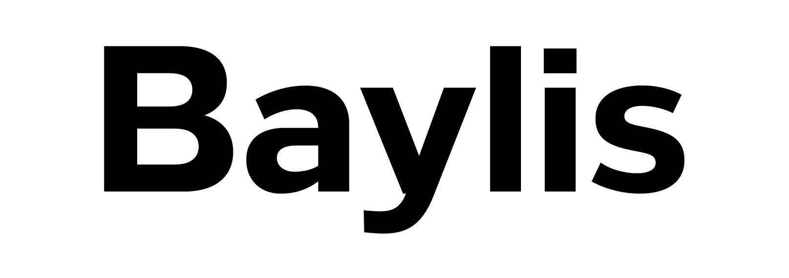 Baylis Group (Gloucester)